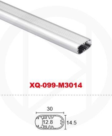 Профиль алюминиевый XQ-099-M3014 (2м)